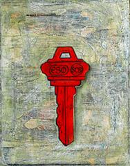 20130415162536-red_key_22