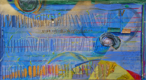 20130415180205-drakes_equation_n_mixed_media_collage_17x31