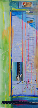 20130415180437-drakes_equation_l_mixed_media_collage_38x13