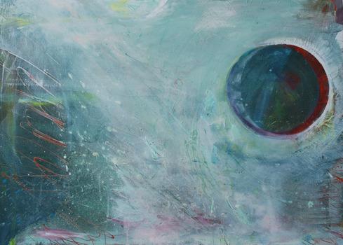20130415180701-quasar_i__24x34_acrylic_on_canvas
