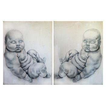 20130415185546-twins150dpi