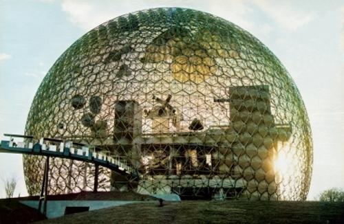 Fuller_pavilion