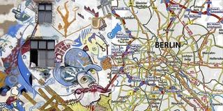 20130416000708-01-blue-graffiti_berlin-map