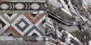 20130416001217-02-roman-mosaic_museum-island