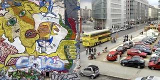 20130416001731-03-yellow-graffiti---cpc-cp