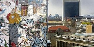 20130416002018-05-monster-graffiti_city-view