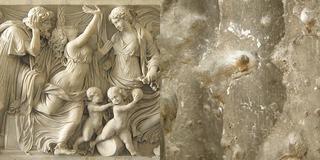 20130416002242-06-roman-relief_bullet-hole