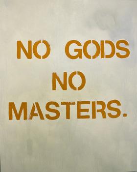 20130416020717-butcher_godsmasters_highres