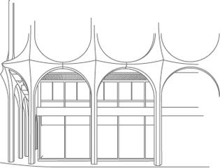 20130416092956-107-facade