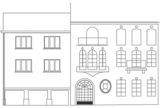 20130416093052-6-8-facade