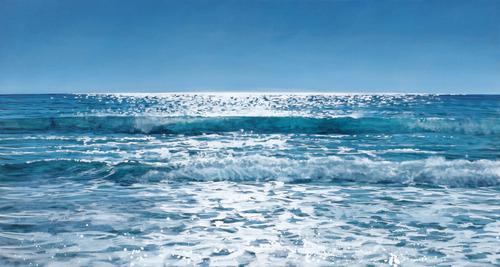 20130416121650-seascape_19-2012_100x190