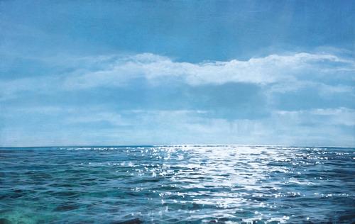 20130416122215-seascape_30-2011_120x190