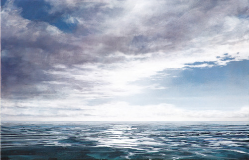 20130416122611-seascape_20-2010_140x190