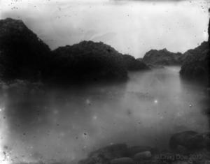 20130416165215-03_craig_dow_photography_intertidal_burghead