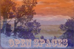 20130416184954-openspacesworking2