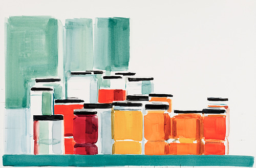 20130416201534-painting_12bottles__jars_11