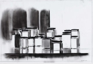 20130416201949-drawing_12bottles__jarsi18x27-small