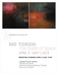 20130416210254-md-tokon_invitation