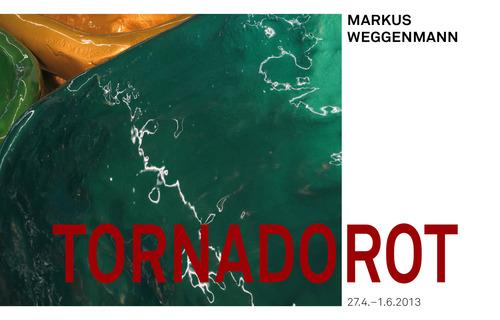 20130418094743-tornadorot_einladungskarte_klein