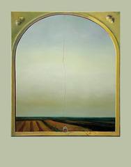 20130416235327-raumansicht-galerie