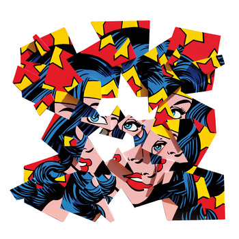 20130417000614-atomised_wonder_woman_2013_40x40inch