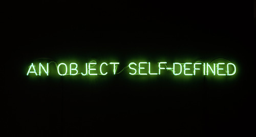 20130418094010-jko_self_defined_object_green