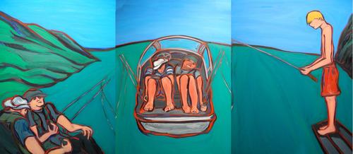 20130417031055-wurmfishing-triptych