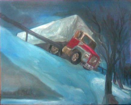 20130417084637-truck_in_trouble