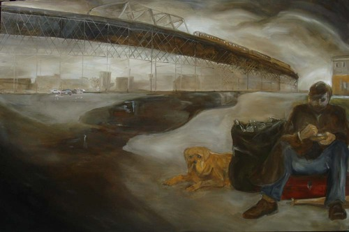 20130614145754-man__dog__train__bridge