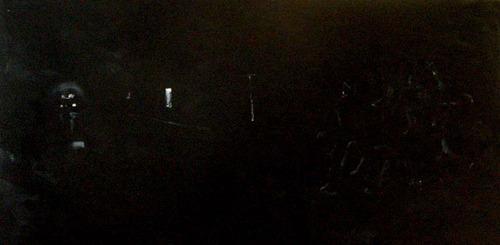 20130417091400-blackout