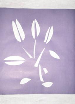 20130417094056-tulipsnew