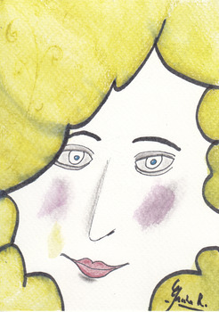 20130417105127-miss_sunshine_-gricha_rosov_art_singulier_brut_outsider_-_peinture_aquarelle__visage_femme_portrait
