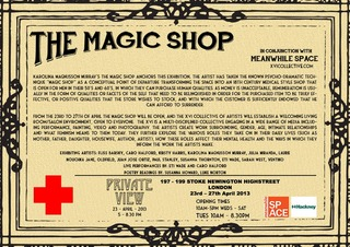 20130418224902-magicshop_privateview_invitation_smallfile_forweb