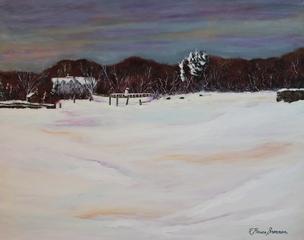 20130417154417-brennan_frozen_in_oil_on_canvas_40_x_50