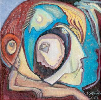 20130417154527-catania_duck_s_world_oil_on_canvas_11_x_11_framed