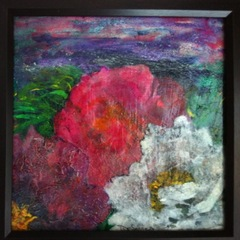 20130417154614-deserres_peonies_at_dawn_mixed_media_on_canvas_12_x_12_4_000