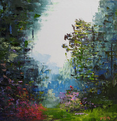 20130417154914-griffith-abstract-garden
