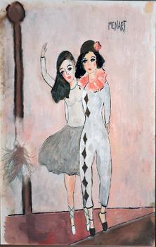 20130417155302-menart_couple_oil_on_canvas_23