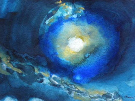 20130417155340-mercer_sur_la_mer_watercolor_on_paper_9_x_11_13_x_16_framed