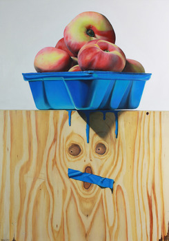20130417164512-peachesii