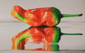 20130417164953-pepper