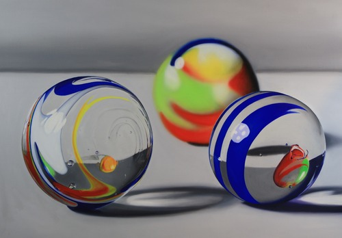 20130417165129-four_marbles