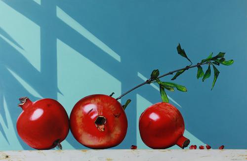 20130417165531-pomegranates