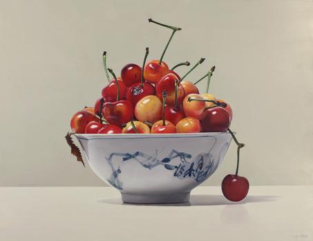 20130417165459-cherries_2010