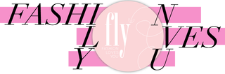 20130417165857-flylogobannerweb11