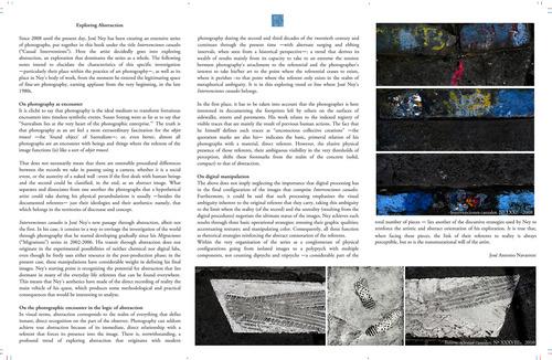 20130417223621-brochurebweb