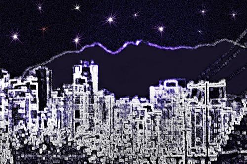 20130418042830-image