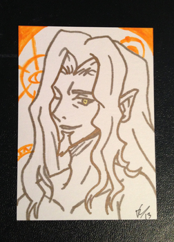 20130418042842-aceo_trade___edmond_dantes_from_gankutsuou_by_kawaiidchan-d60k2yu