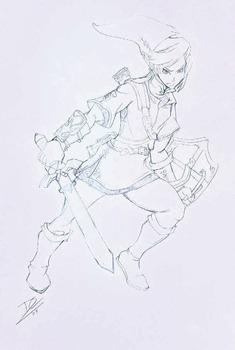 20130418043448-art_trade__link_in_pencil_by_kawaiidchan