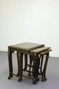 20130418135756-table_nr_14
